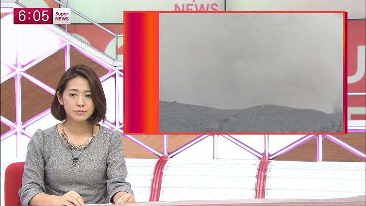 tsubakihara20150114_17.jpg