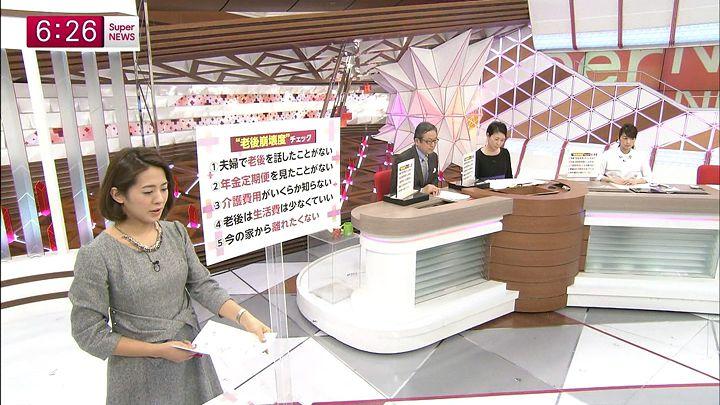 tsubakihara20150114_18.jpg