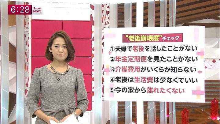 tsubakihara20150114_25.jpg