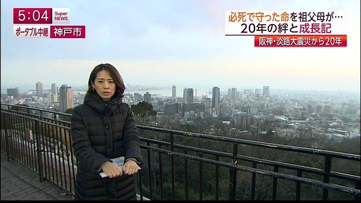 tsubakihara20150116_01.jpg