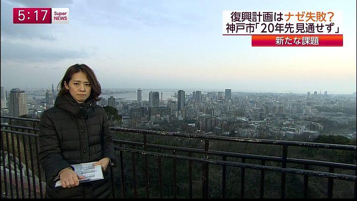 tsubakihara20150116_08.jpg