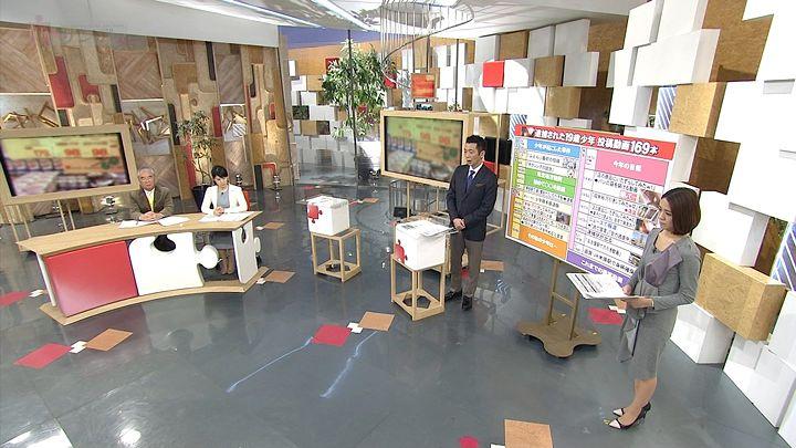 tsubakihara20150118_03.jpg