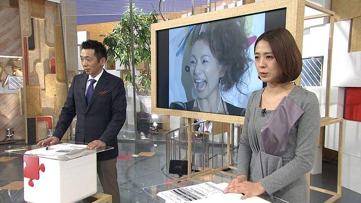 tsubakihara20150118_12.jpg