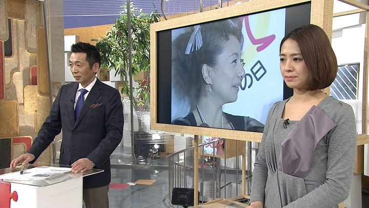 tsubakihara20150118_13.jpg