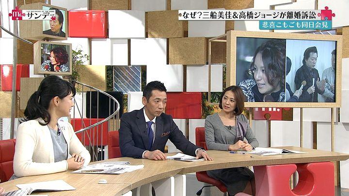 tsubakihara20150118_14.jpg