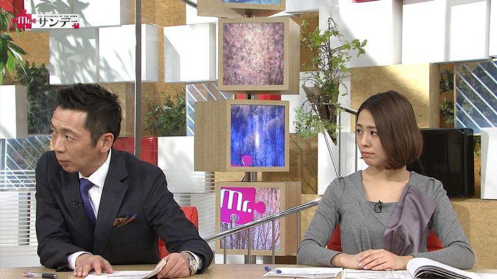 tsubakihara20150118_16.jpg