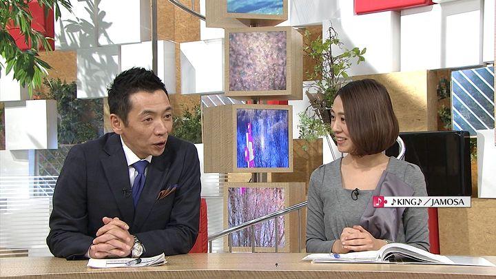 tsubakihara20150118_18.jpg