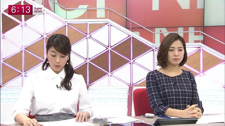 tsubakihara20150119_08.jpg