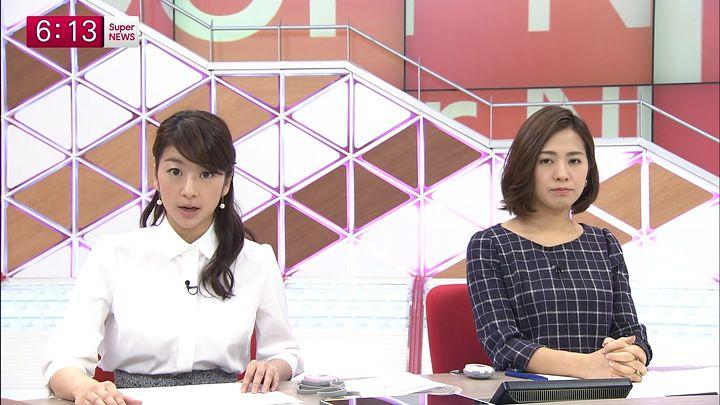 tsubakihara20150119_09.jpg