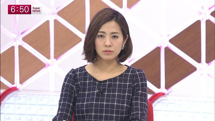 tsubakihara20150119_10.jpg