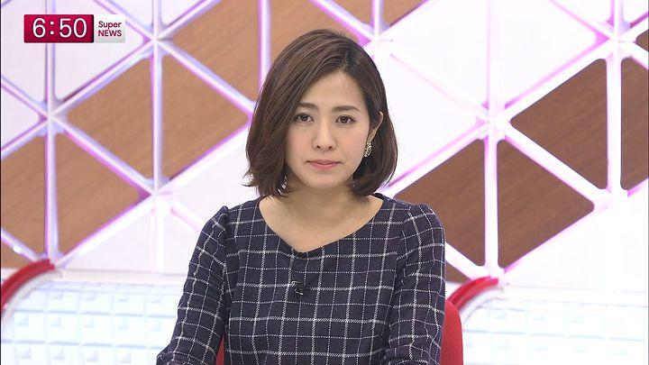 tsubakihara20150119_11.jpg