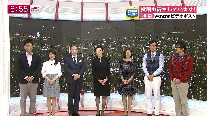 tsubakihara20150119_12.jpg