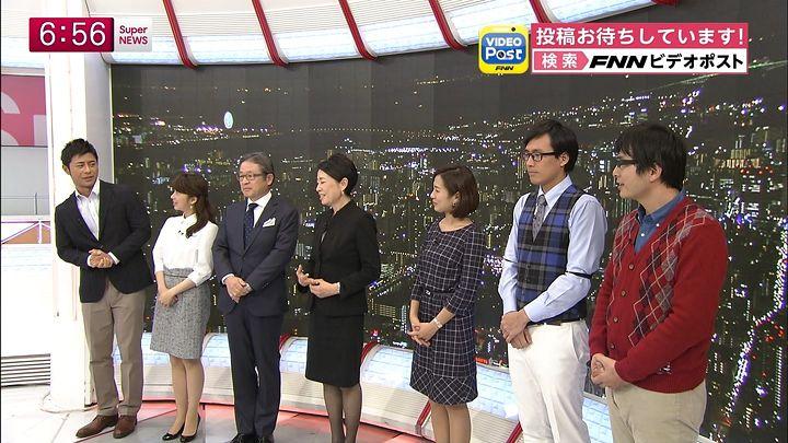 tsubakihara20150119_13.jpg