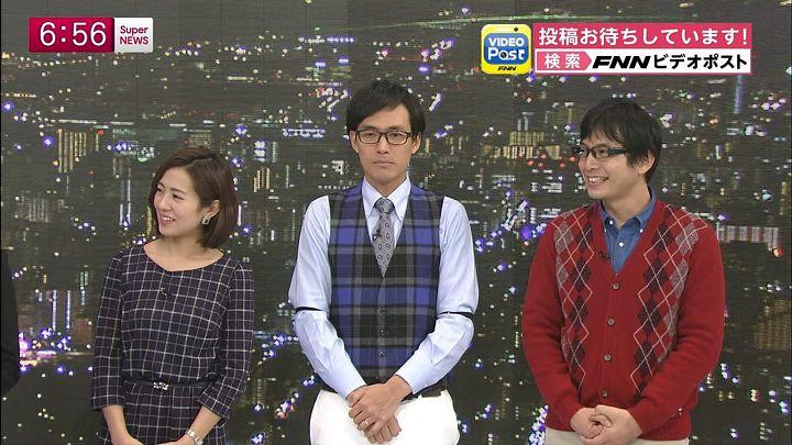 tsubakihara20150119_14.jpg