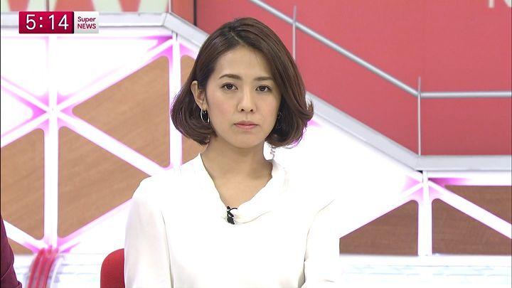 tsubakihara20150120_01.jpg