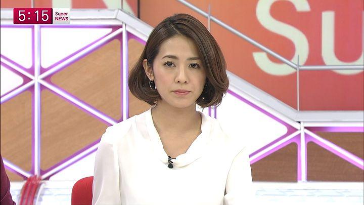 tsubakihara20150120_02.jpg