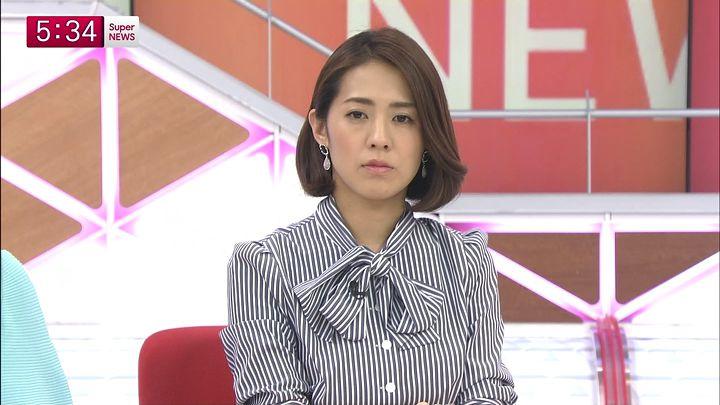 tsubakihara20150121_06.jpg