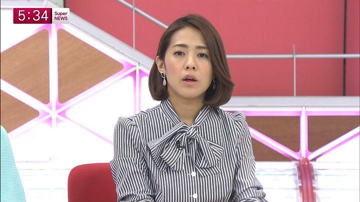 tsubakihara20150121_07.jpg