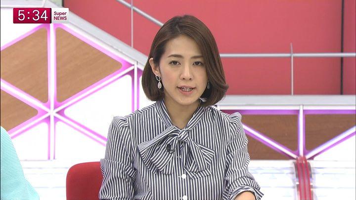 tsubakihara20150121_08.jpg