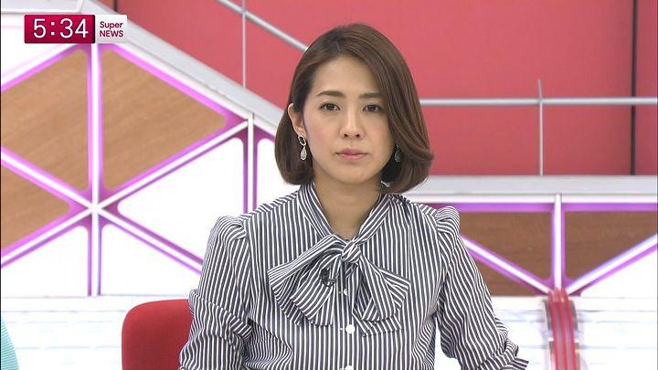 tsubakihara20150121_09.jpg