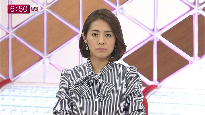 tsubakihara20150121_13.jpg