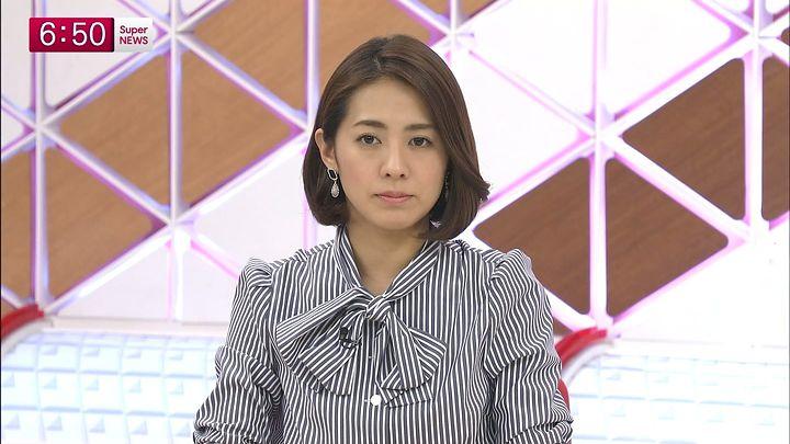 tsubakihara20150121_14.jpg