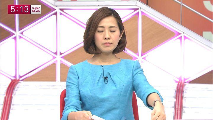tsubakihara20150122_06.jpg