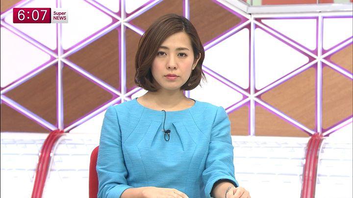 tsubakihara20150122_16.jpg