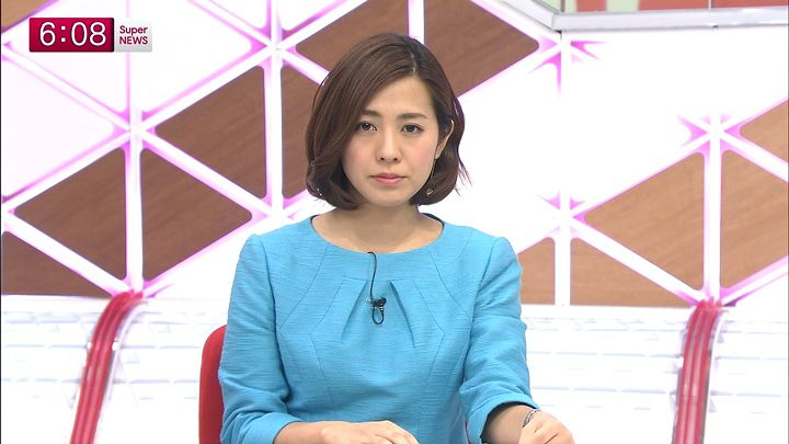 tsubakihara20150122_17.jpg