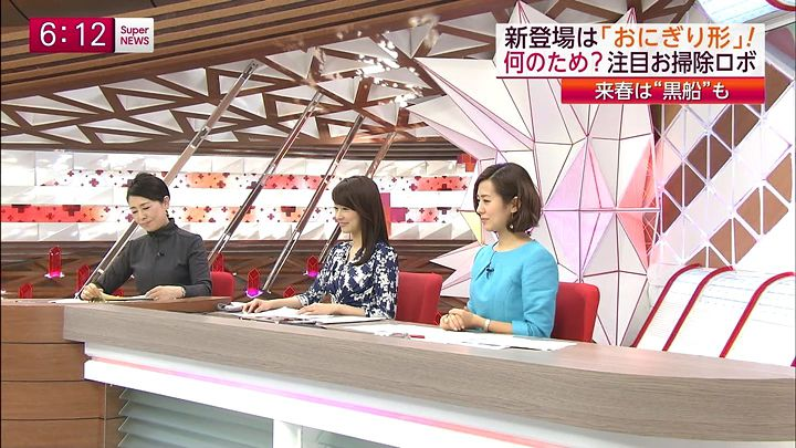 tsubakihara20150122_18.jpg