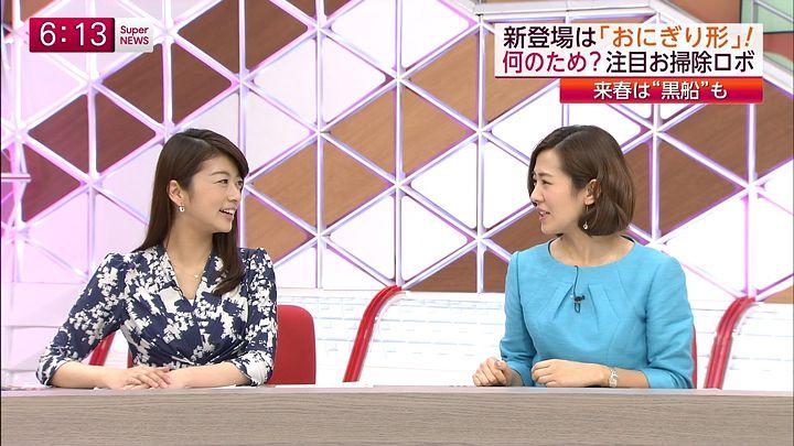 tsubakihara20150122_19.jpg