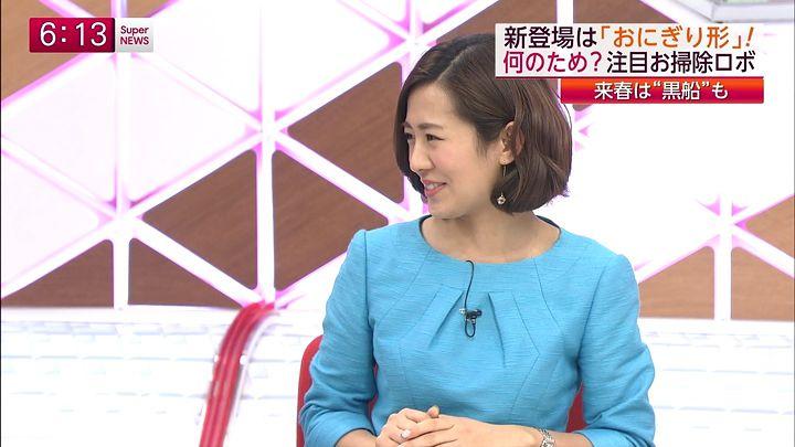 tsubakihara20150122_20.jpg