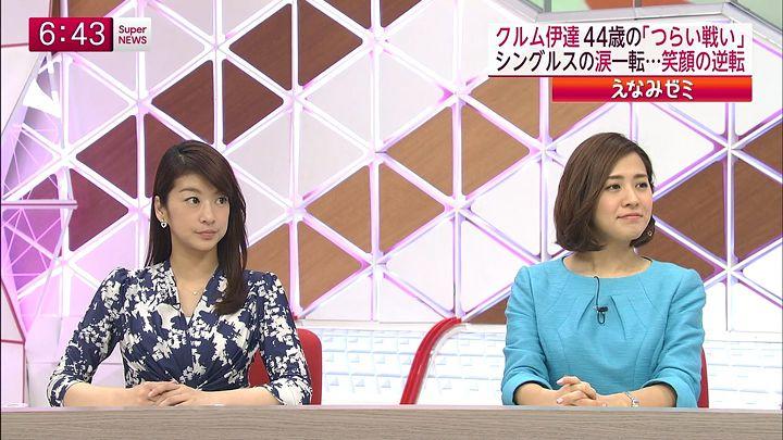 tsubakihara20150122_21.jpg