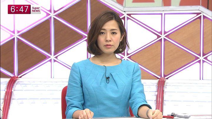 tsubakihara20150122_23.jpg