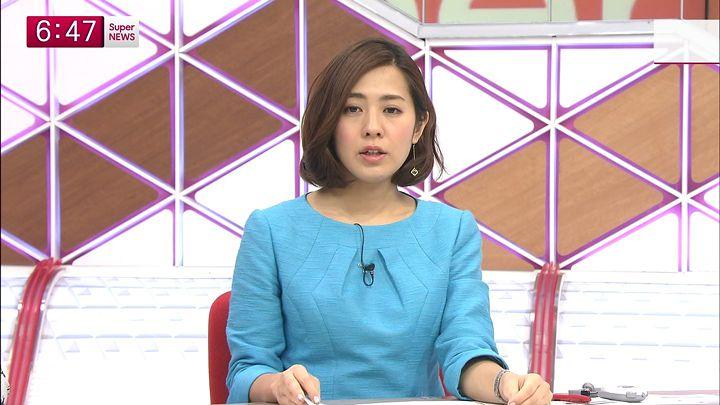 tsubakihara20150122_24.jpg