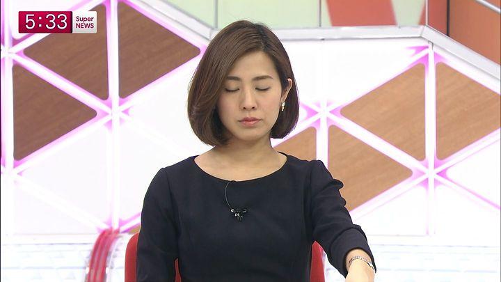 tsubakihara20150123_02.jpg