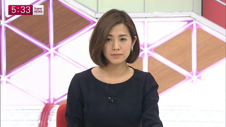 tsubakihara20150123_03.jpg