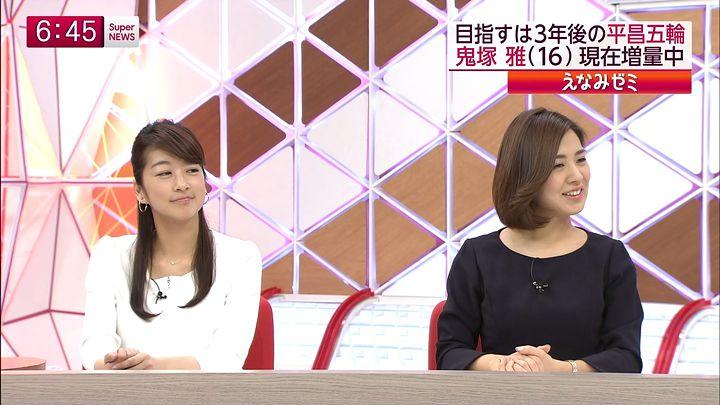 tsubakihara20150123_10.jpg