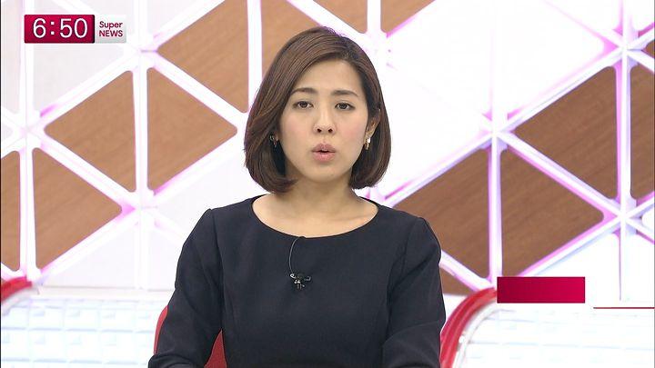 tsubakihara20150123_12.jpg