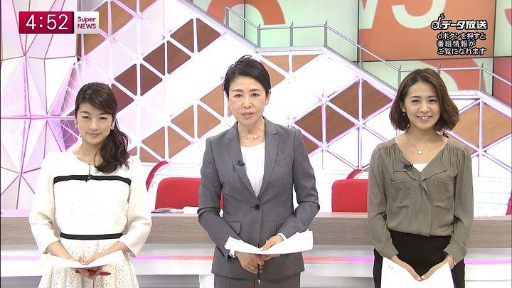 tsubakihara20150126_01.jpg