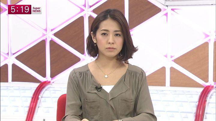 tsubakihara20150126_04.jpg