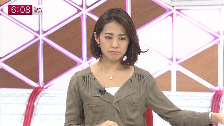 tsubakihara20150126_07.jpg
