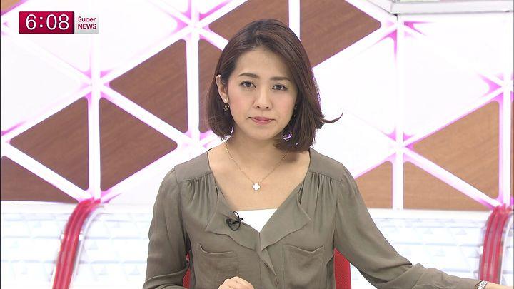 tsubakihara20150126_09.jpg