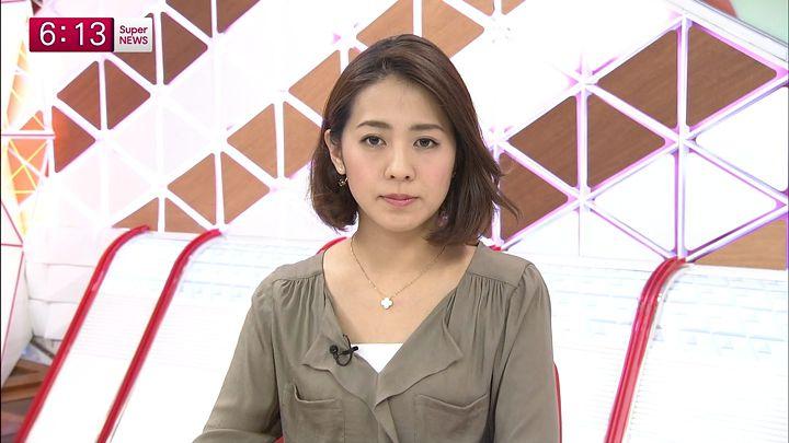 tsubakihara20150126_11.jpg