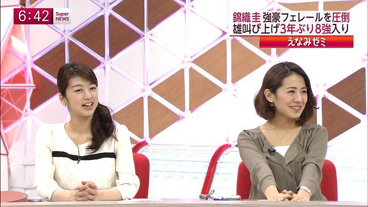 tsubakihara20150126_12.jpg