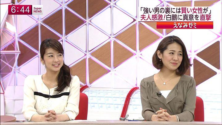tsubakihara20150126_13.jpg