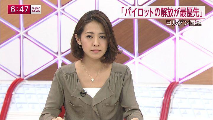 tsubakihara20150126_16.jpg