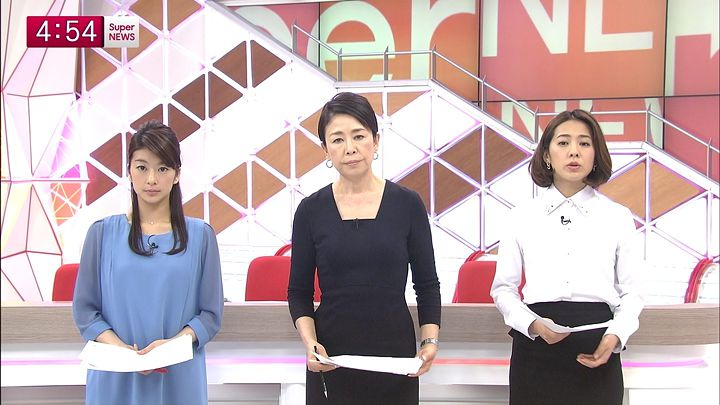 tsubakihara20150127_01.jpg