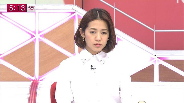 tsubakihara20150127_03.jpg