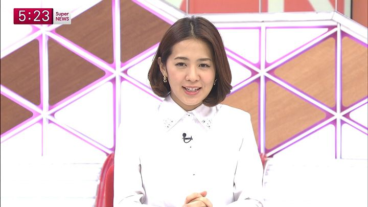 tsubakihara20150127_04.jpg
